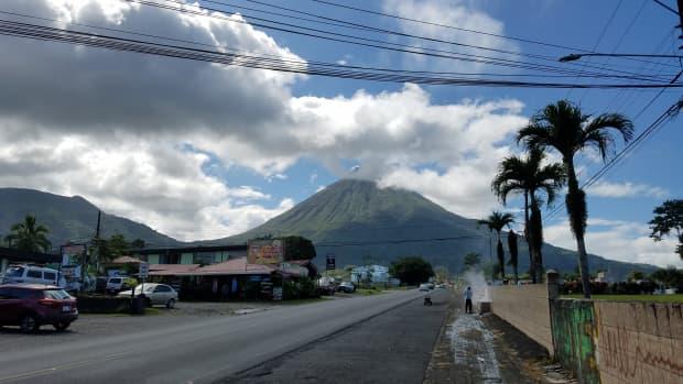 costa-rica-adventure-exploring-arenal
