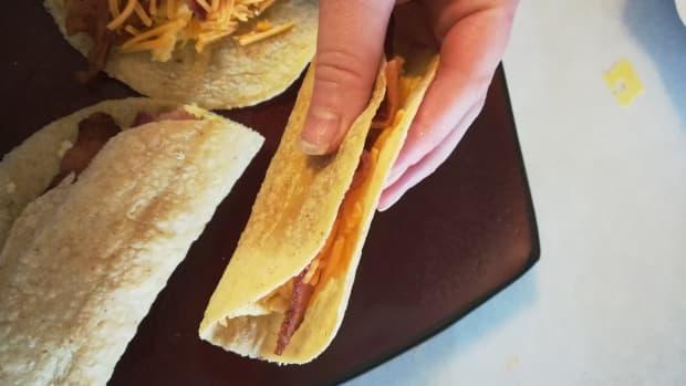 breakfast-street-tacos