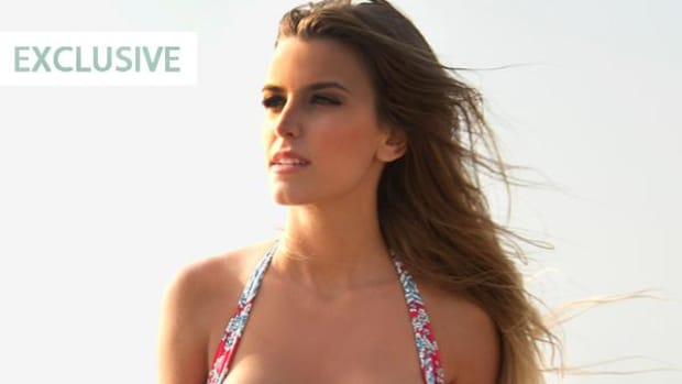 the-top-picks-for-2012-bikinis