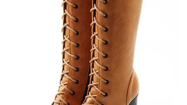 what-is-up-with-knee-high-boots