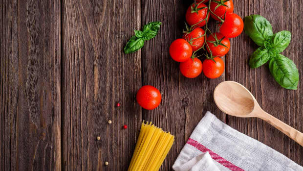 30-days-of-dinner-ideas