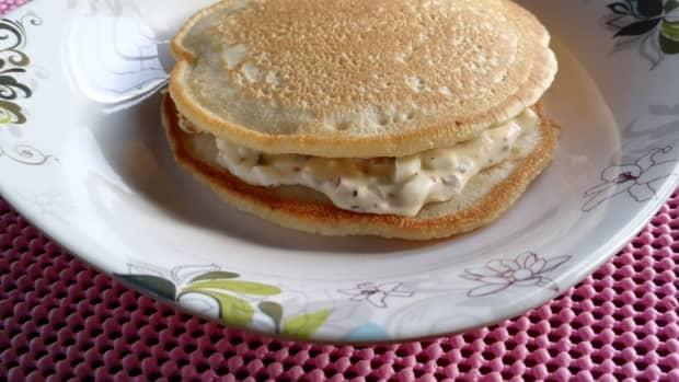 egg-pancake-sanwich
