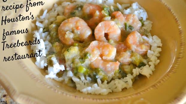 treebeards-shrimp-etouffee-recipe