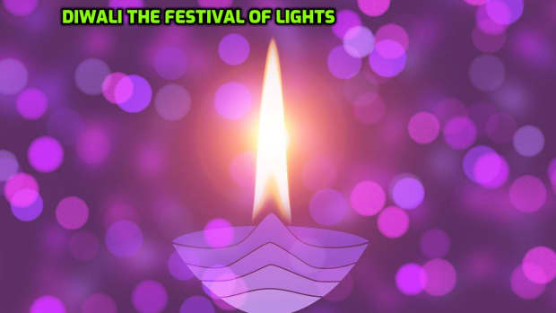 important-festivals-of-india-diwali-the-festival-of-lights