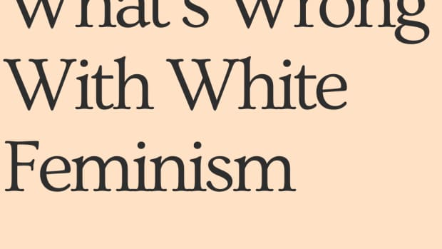 the-wrong-kind-of-feminism