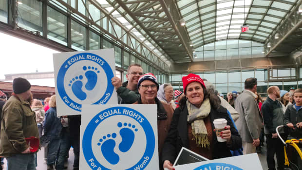 march-for-life-a-war-out-of-love
