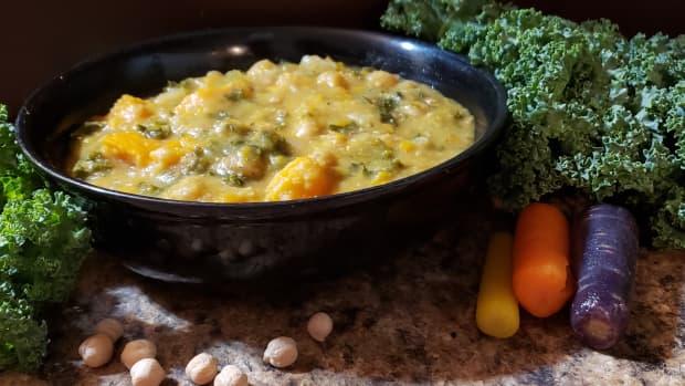 sweet-potato-and-kale-soup