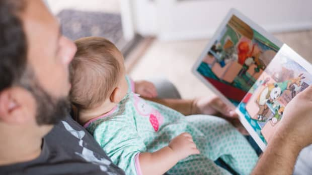 5-things-you-should-never-do-in-front-of-your-kids