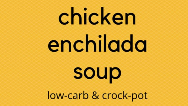 low-carb-crock-pot-chicken-enchilada-soup