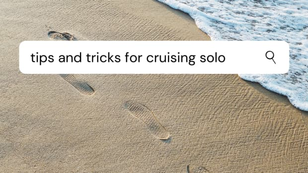 top-10-tips-for-solo-cruisers