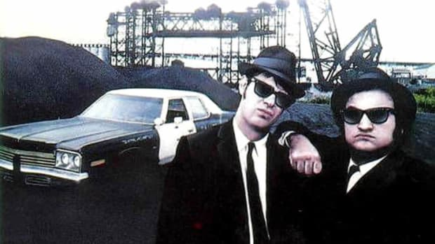 should-i-watch-the-blues-brothers