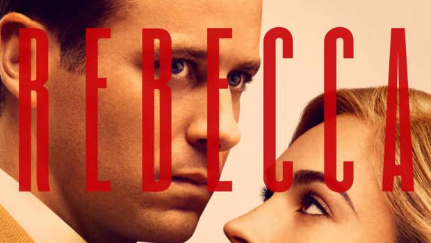movie-review-rebecca