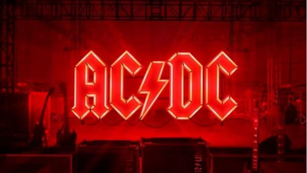 acdc-power-up-again