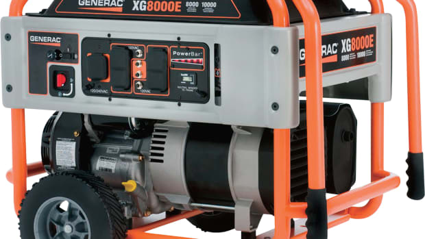 4-things-you-should-consider-before-and-after-you-purchase-a-power-generator