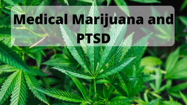one-more-time-just-to-kill-the-pain-on-medical-marijuana-and-post-stress-disorder