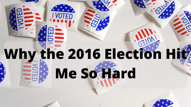 why-the-presidential-election-and-donald-trumps-victory-hit-me-so-hard