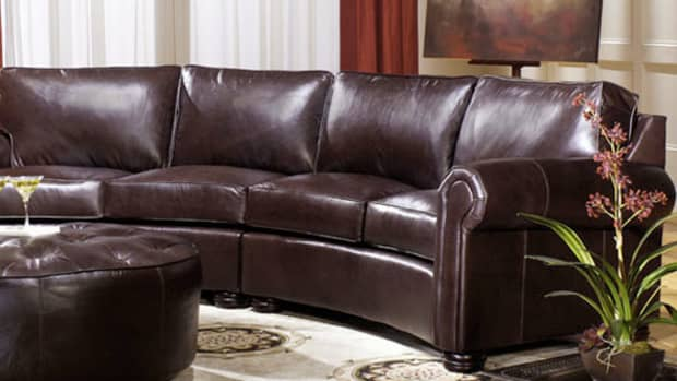 how-to-keep-your-leather-furniture-looking-great