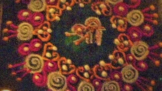 the-art-of-aripan-sanskar-bharati-rangolis