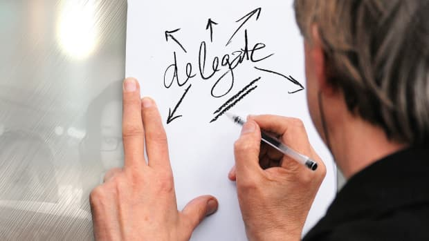 delegation-issues-that-have-run-businesses-down