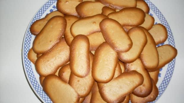 lenguas-de-gato-filipino-cookies