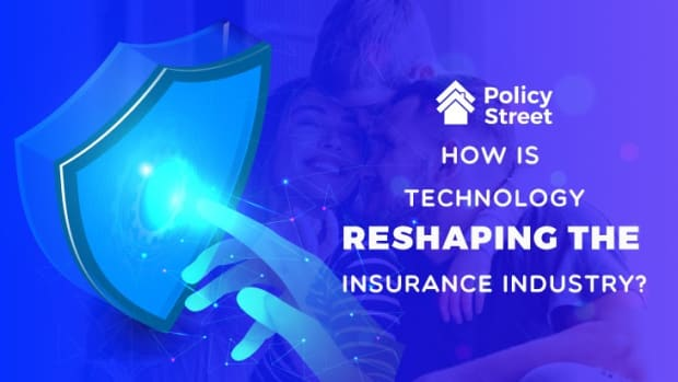 how-is-technology-reshaping-the-insurance-industry