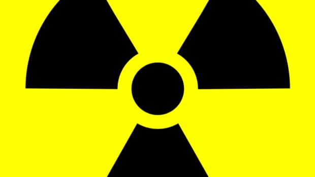 what-is-radiophobia-is-radiation-as-dangerous-as-we-think