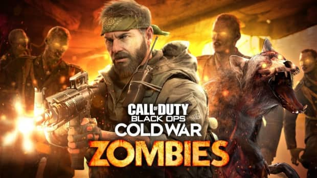 how-to-level-up-fast-in-black-ops-cold-war-zombies
