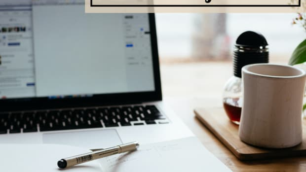 best-tips-for-making-your-article-longer