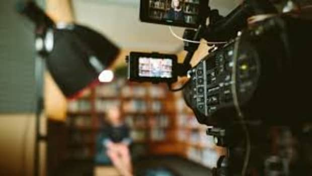 life-in-production-production-in-digital-storytelling