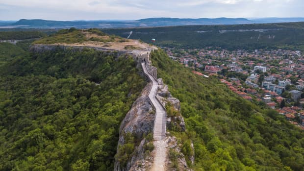 20-fascinating-facts-you-may-not-know-about-bulgaria