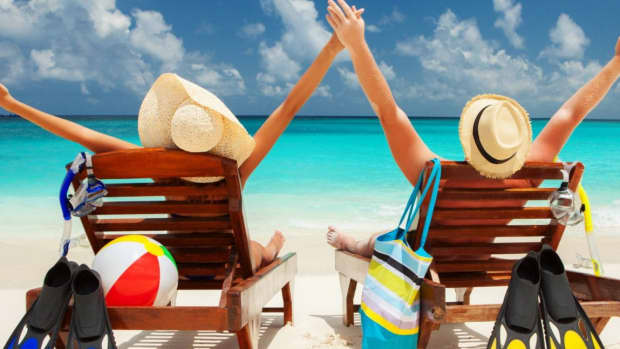 all-inclusive-holidays-13-mesmerizing-all-inclusive-holiday-destinations