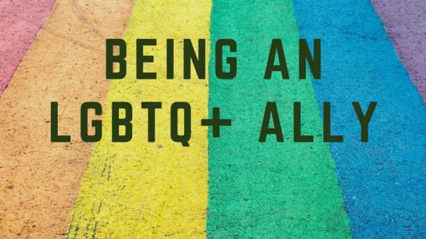pridemonth-being-an-ally-can-change-the-world