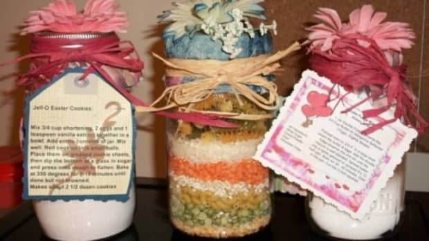 inexpensive-gifts-in-a-jar