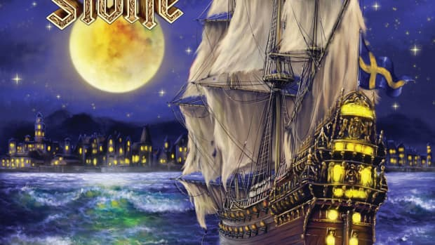 blazon-stone-return-to-port-royal-definitive-edition-review