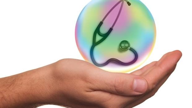 how-to-select-the-best-health-insurance-plan-in-the-us