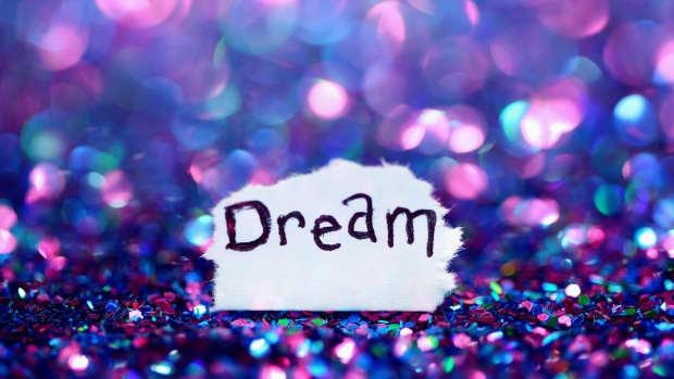 what-is-a-dreammedinirajan