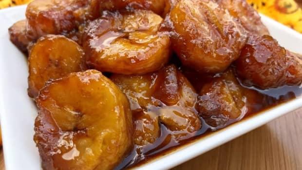 minatamis-na-saba-philippine-bananas-in-syrup