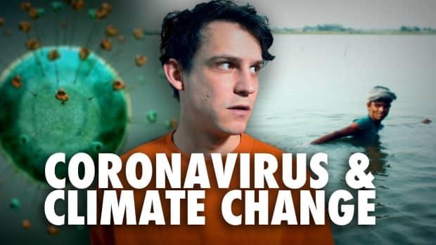 the-silver-lining-of-the-coronavirus-pandemic