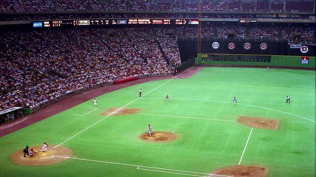 baseballs-best-home-run-hitters-of-the-1980s
