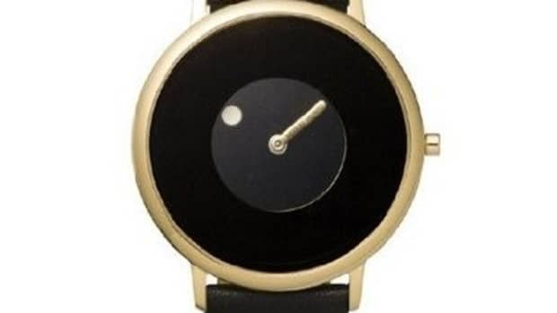 buy-a-minimalist-watch-online