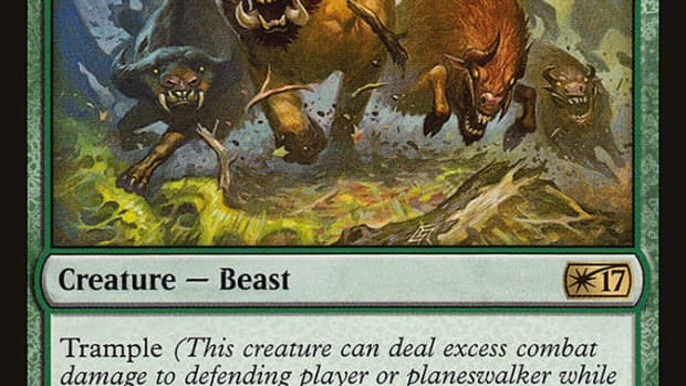 top-of-deck-cards-mtg