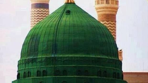 who-was-prophet-muhammad