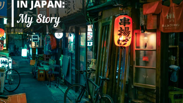 an-experience-of-a-japanese-canadian-living-in-japan