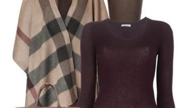ten-great-dress-ideas-for-the-holidays