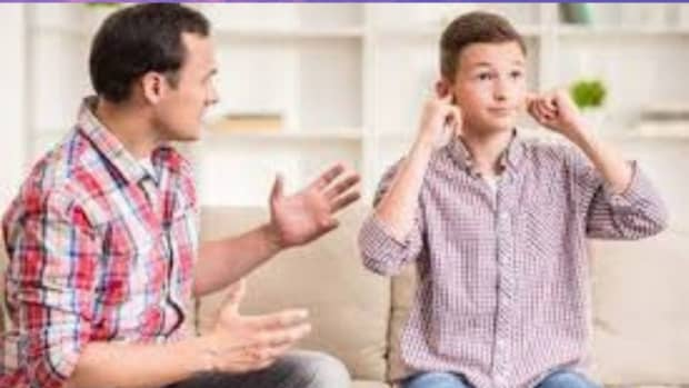 why-do-some-children-lose-respect-for-their-parents