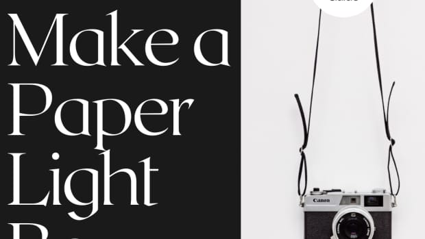 diy-photography-how-to-make-a-light-box-with-paper