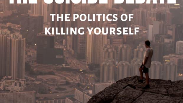 criminalizing-suicide-in-politics