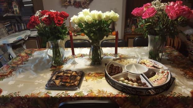 thankfulness-project-thanksgiving-eucharisteo