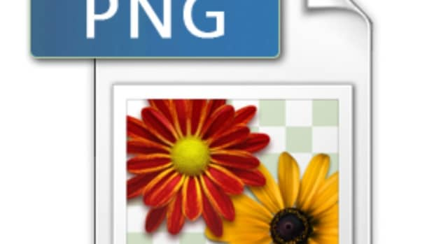 making-a-png-format-image