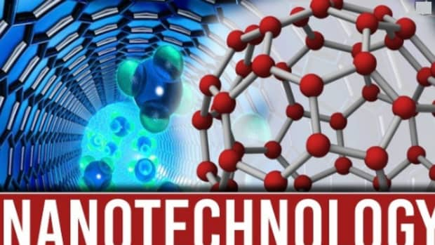 pros-and-cons-of-nanotechnology